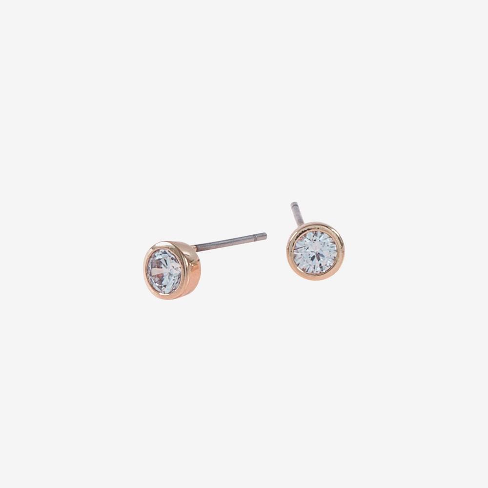 Noice Small Earring