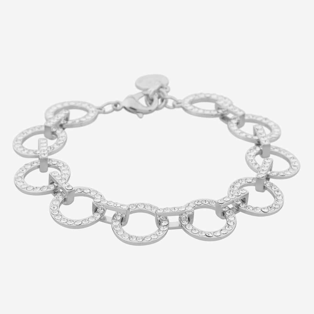 Sue Ring Bracelet