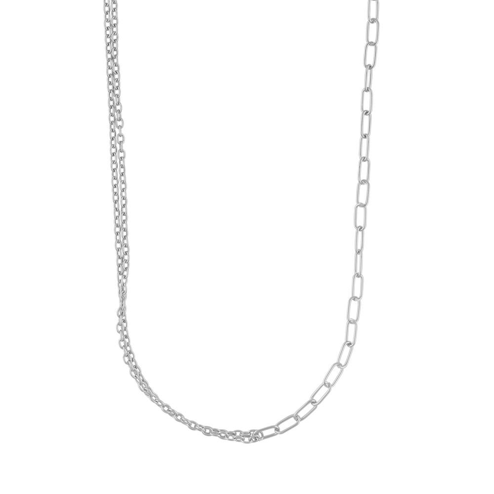 Avion Necklace 60 cm