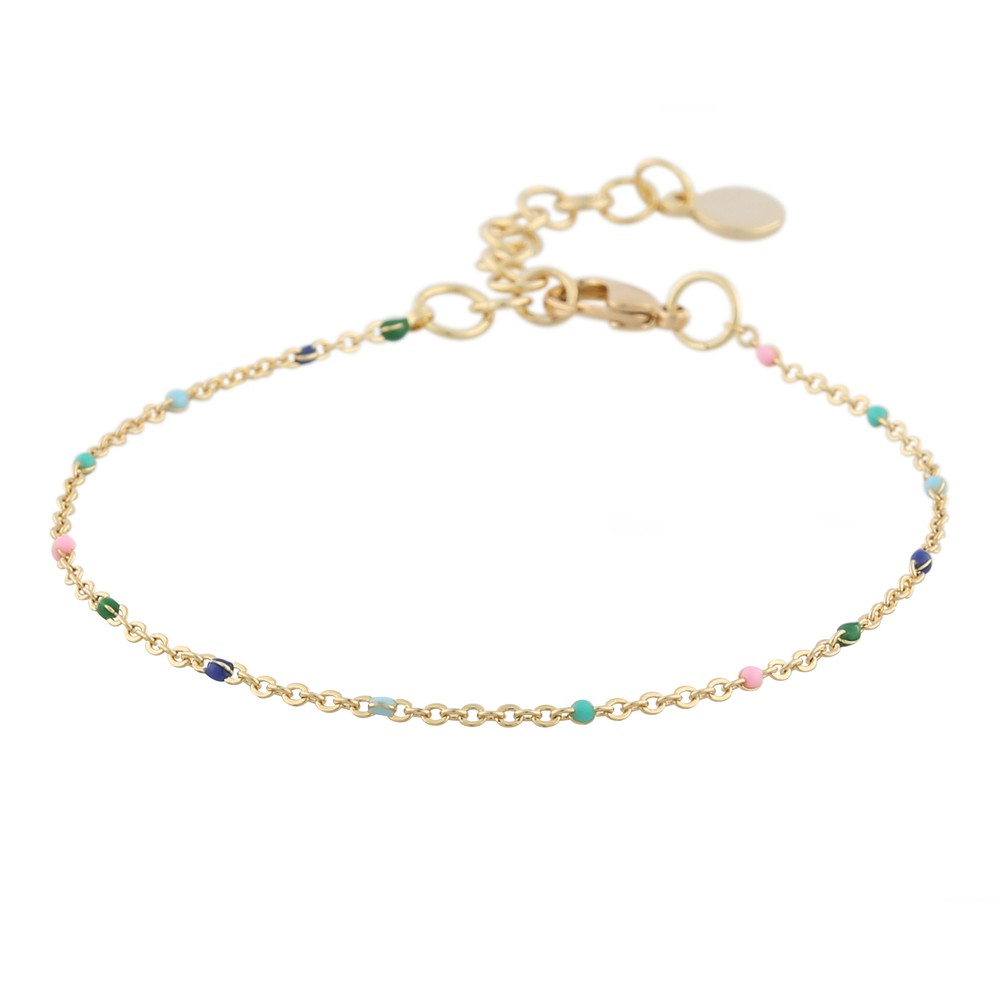 Blossom Bracelet Single