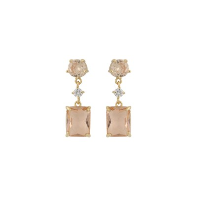 Clementine Earring