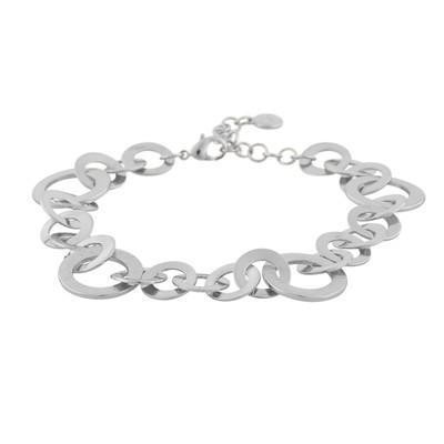 Day Big Bracelet