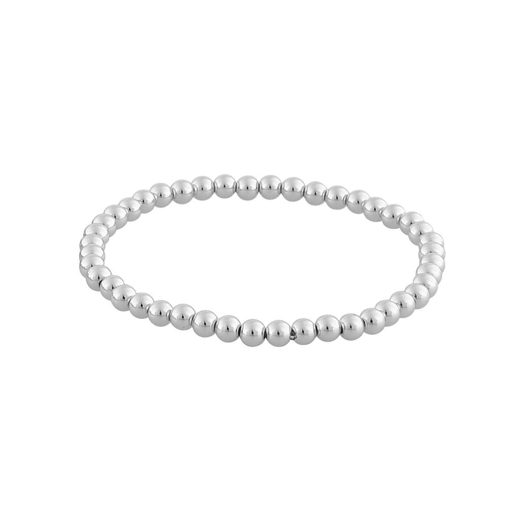 Day Bracelet