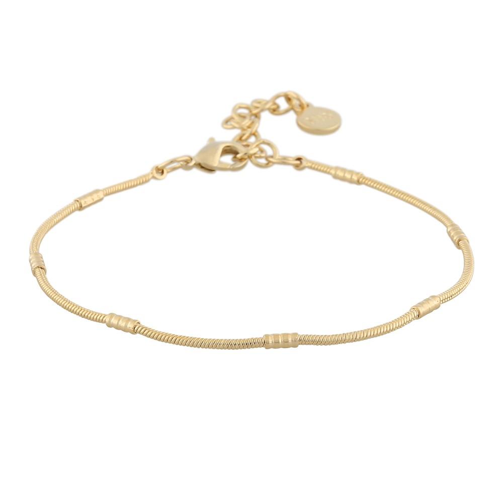 Day Small Bracelet