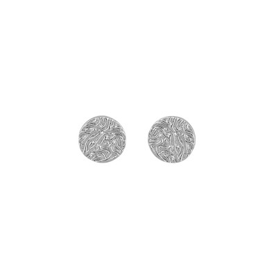 Day Small Earring