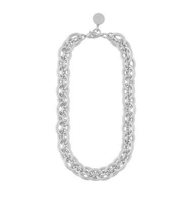 Aniston Necklace