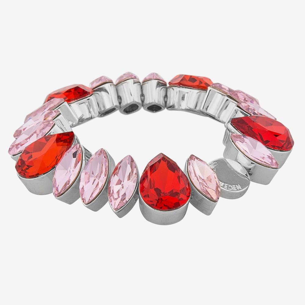 Noemi Elastic Bracelet