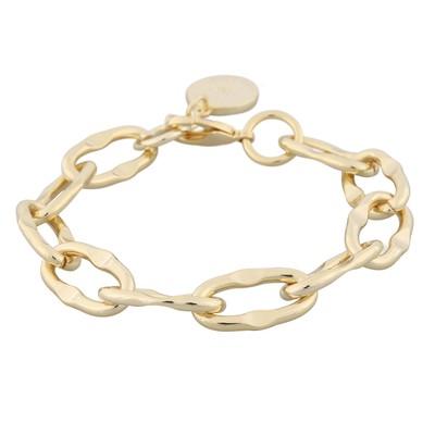 Cathy Chain Bracelet
