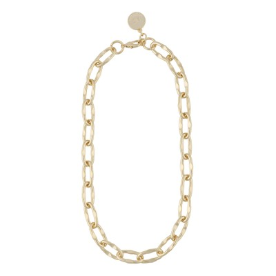 Cathy Chain Necklace