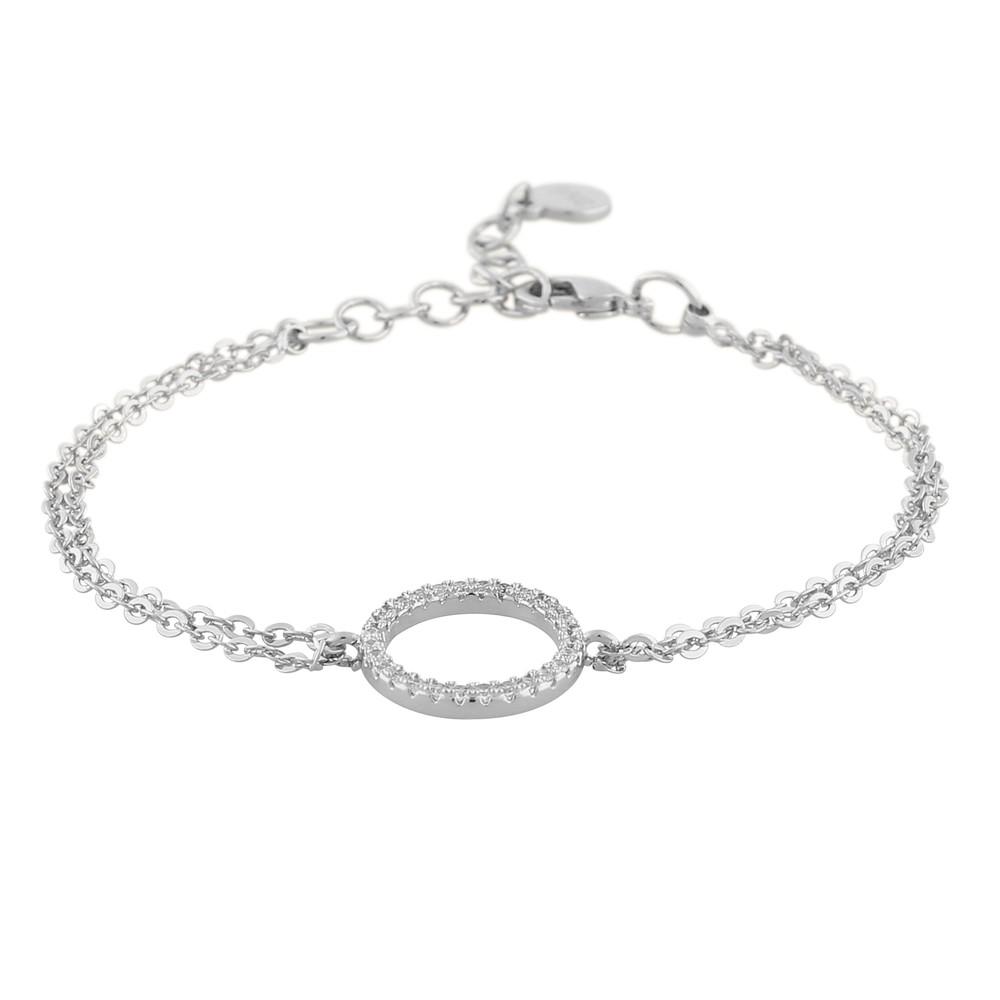 Hanni Chain Bracelet