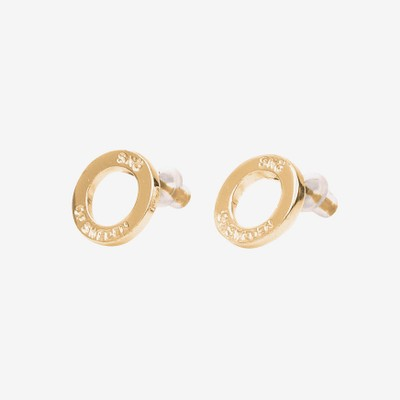Hege Small Earring