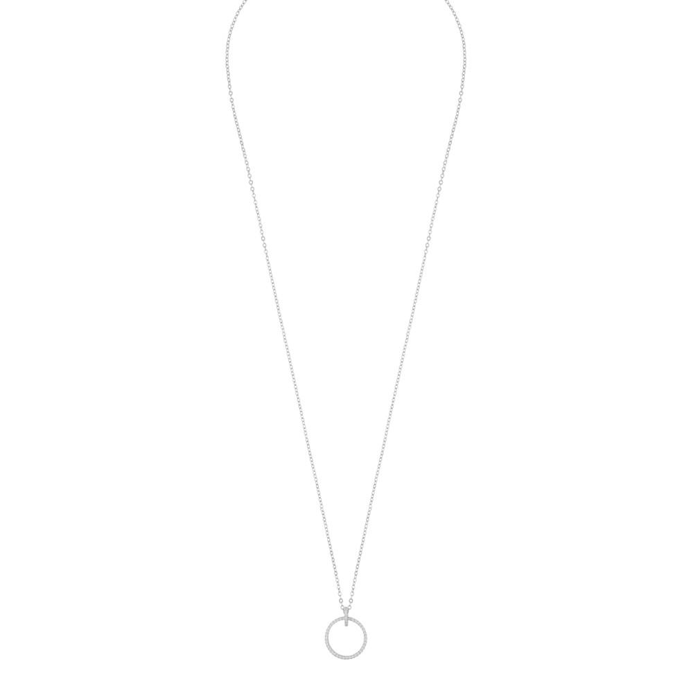 Hanni Pendant Necklace