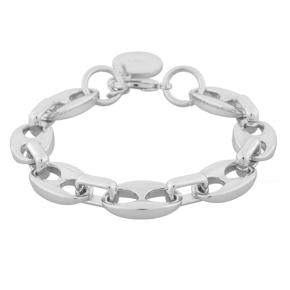 Paola Chain Bracelet