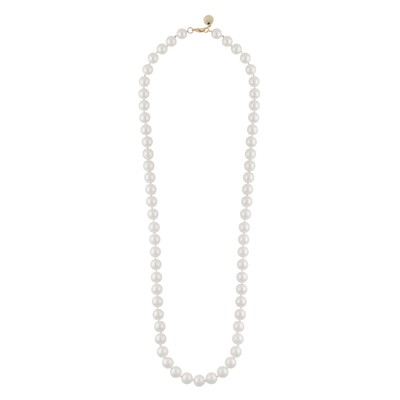 Paola Necklace