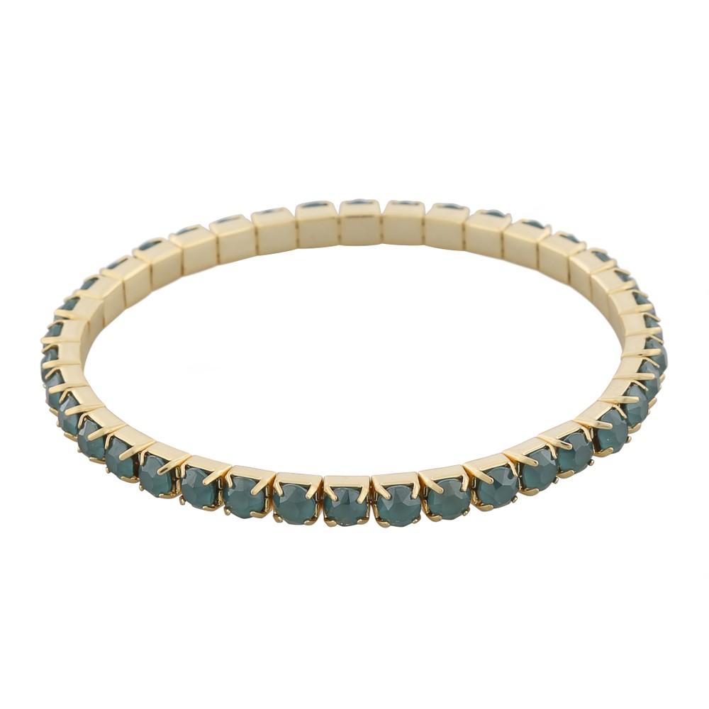 Shy Elastic Bracelet