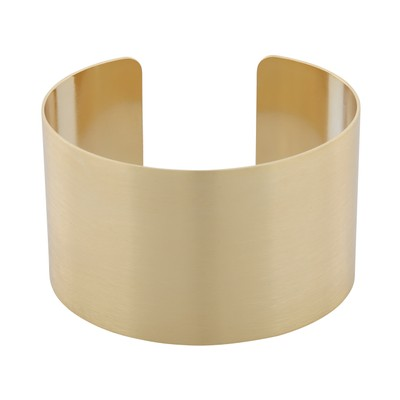 Shy Oval Bracelet