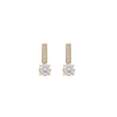 Elaine Small Earring