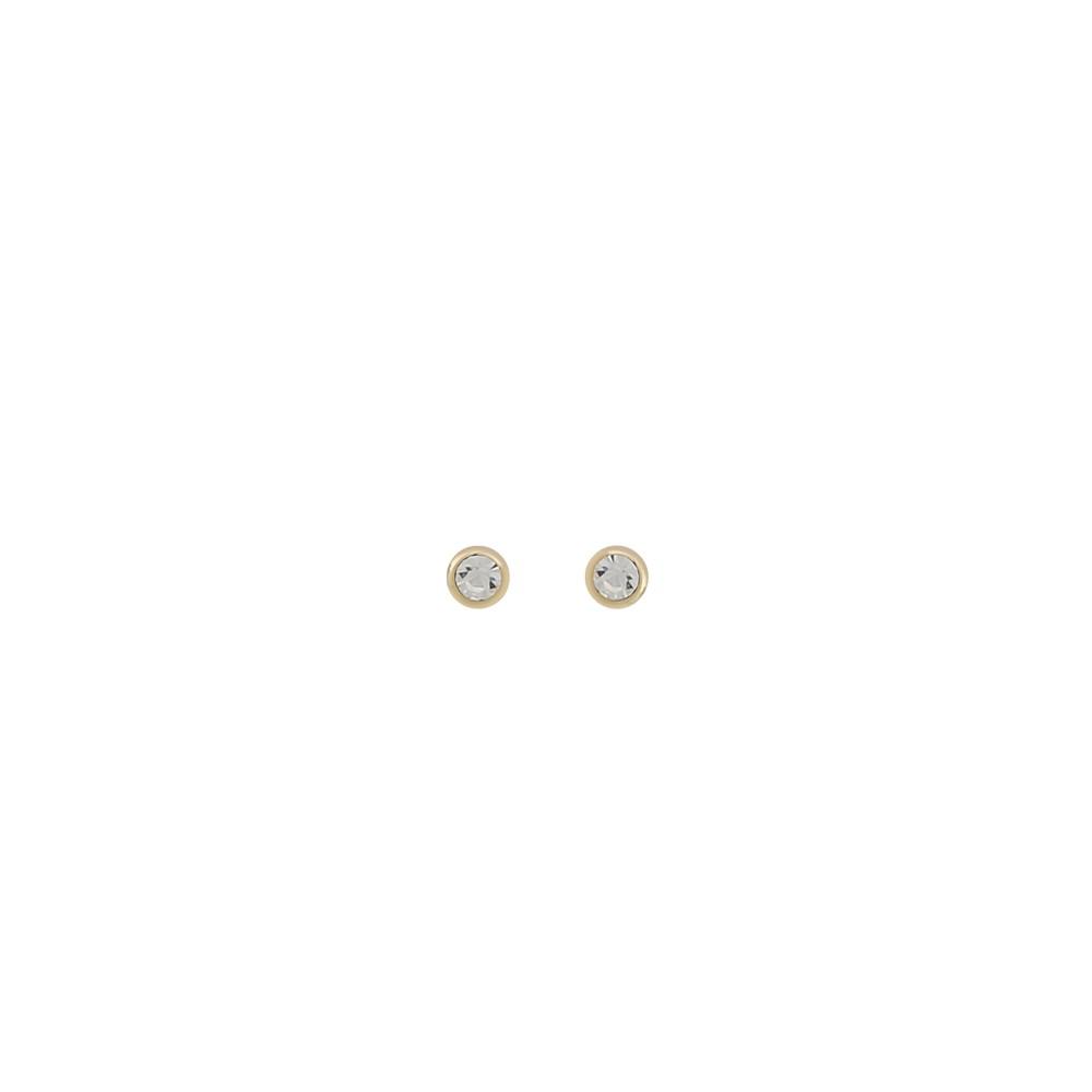 Stine Mini Earring