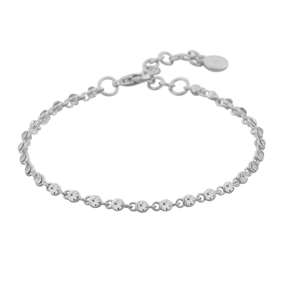 Stine Small Bracelet