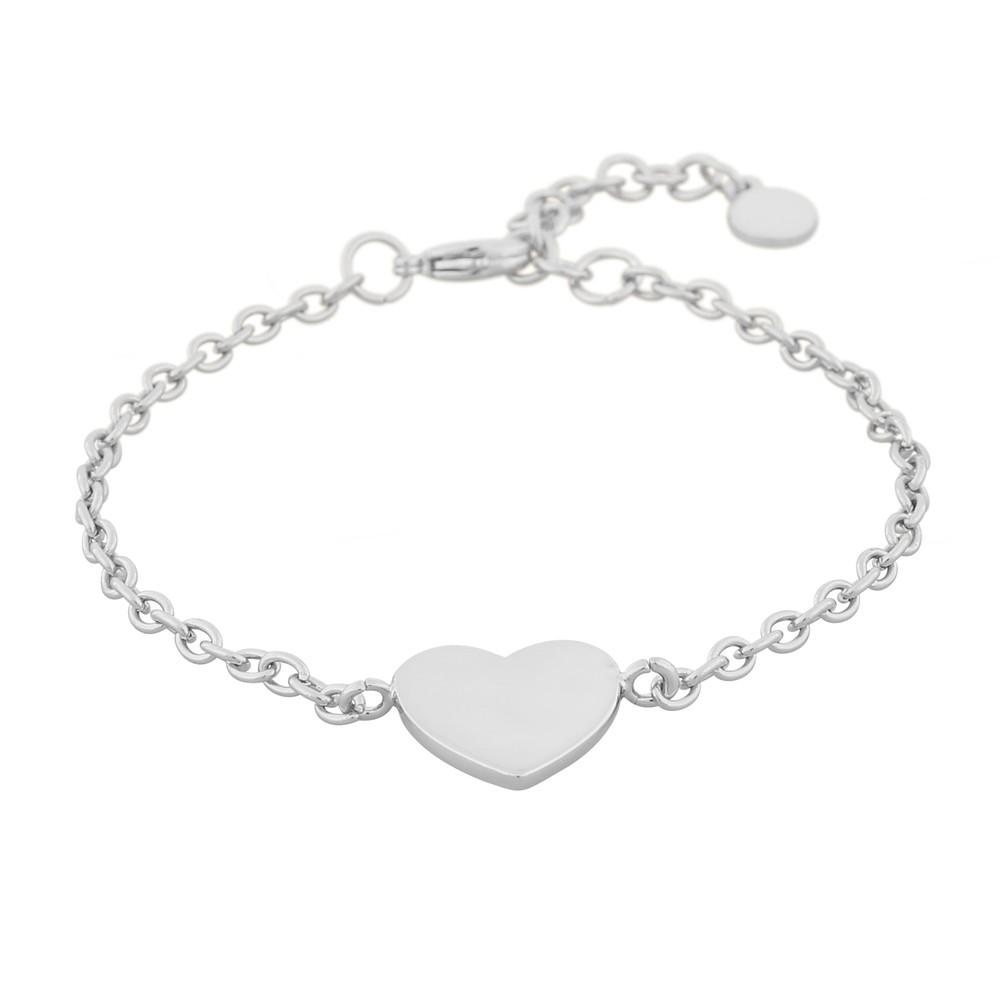 Vital Chain Bracelet