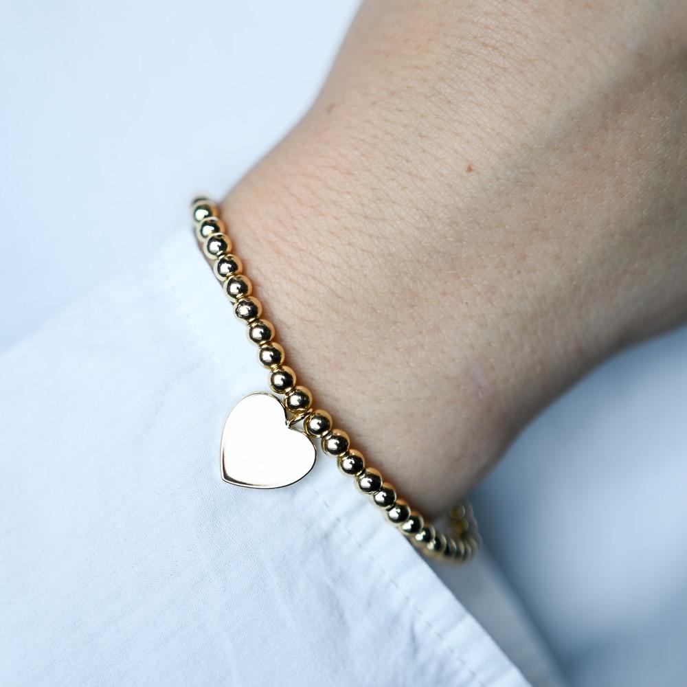 Vital Elastic Bracelet