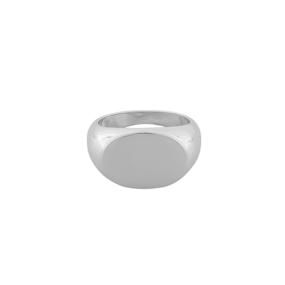 Vivid Cassy Ring