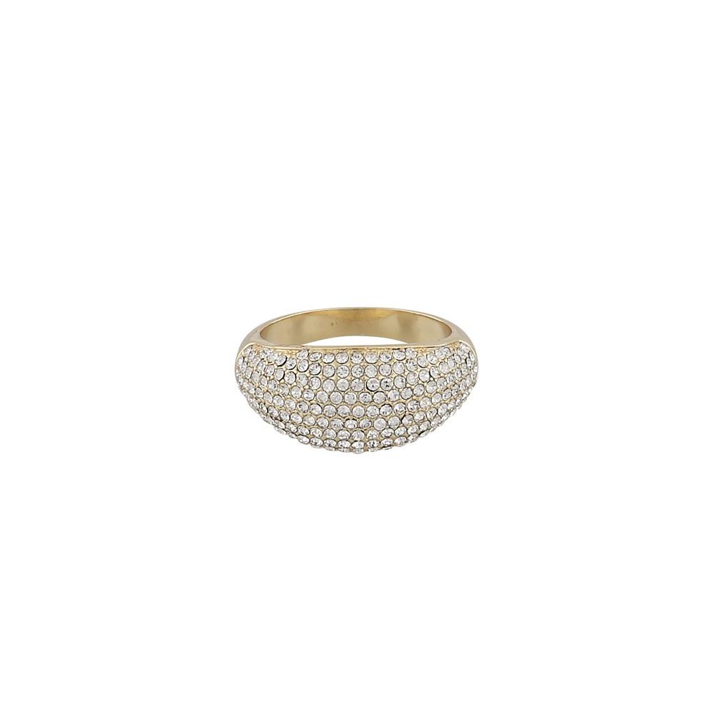 Vivid Emmy Ring