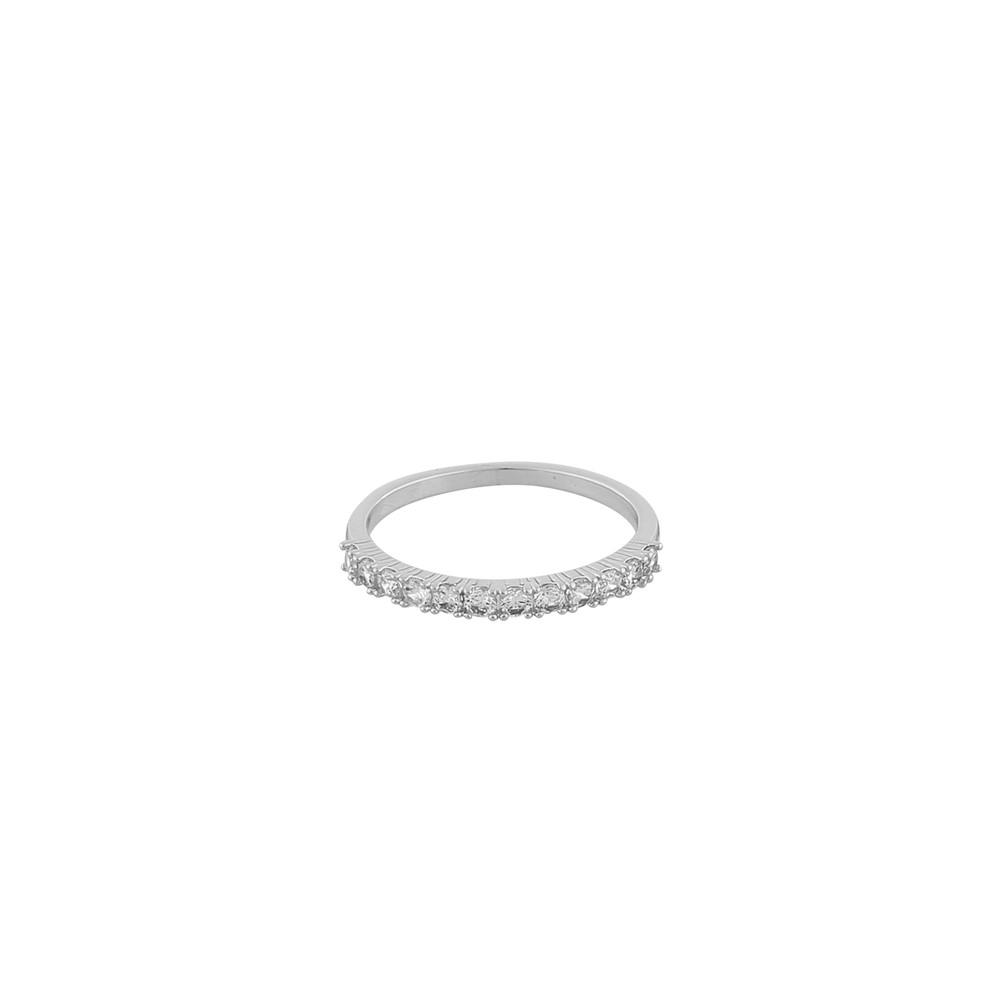 Vivid Hanni Small Ring