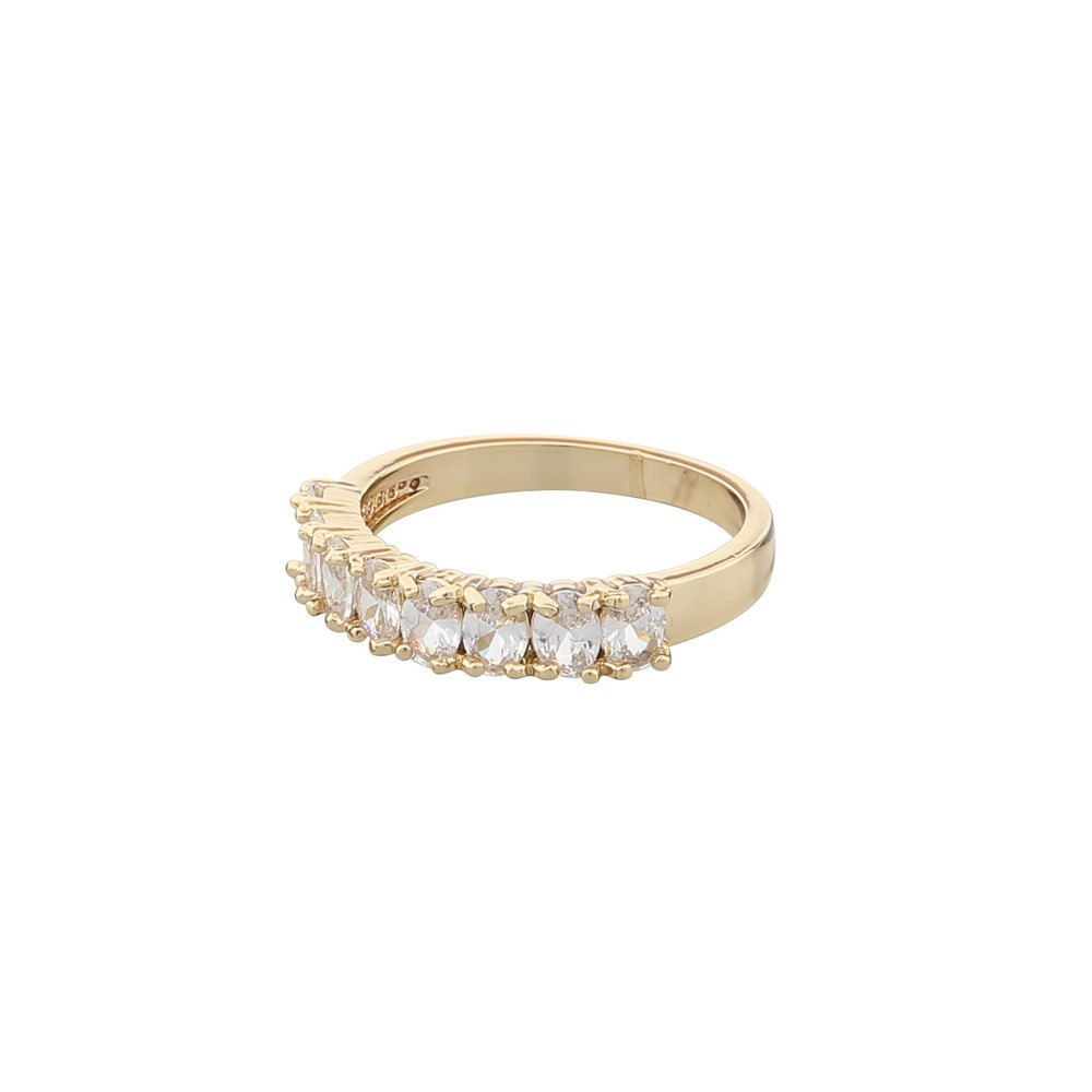 Vivid Lizzy Ring