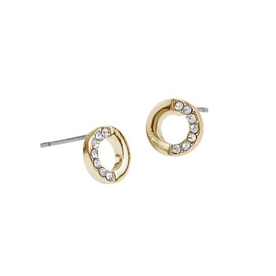 Colline Small Earring