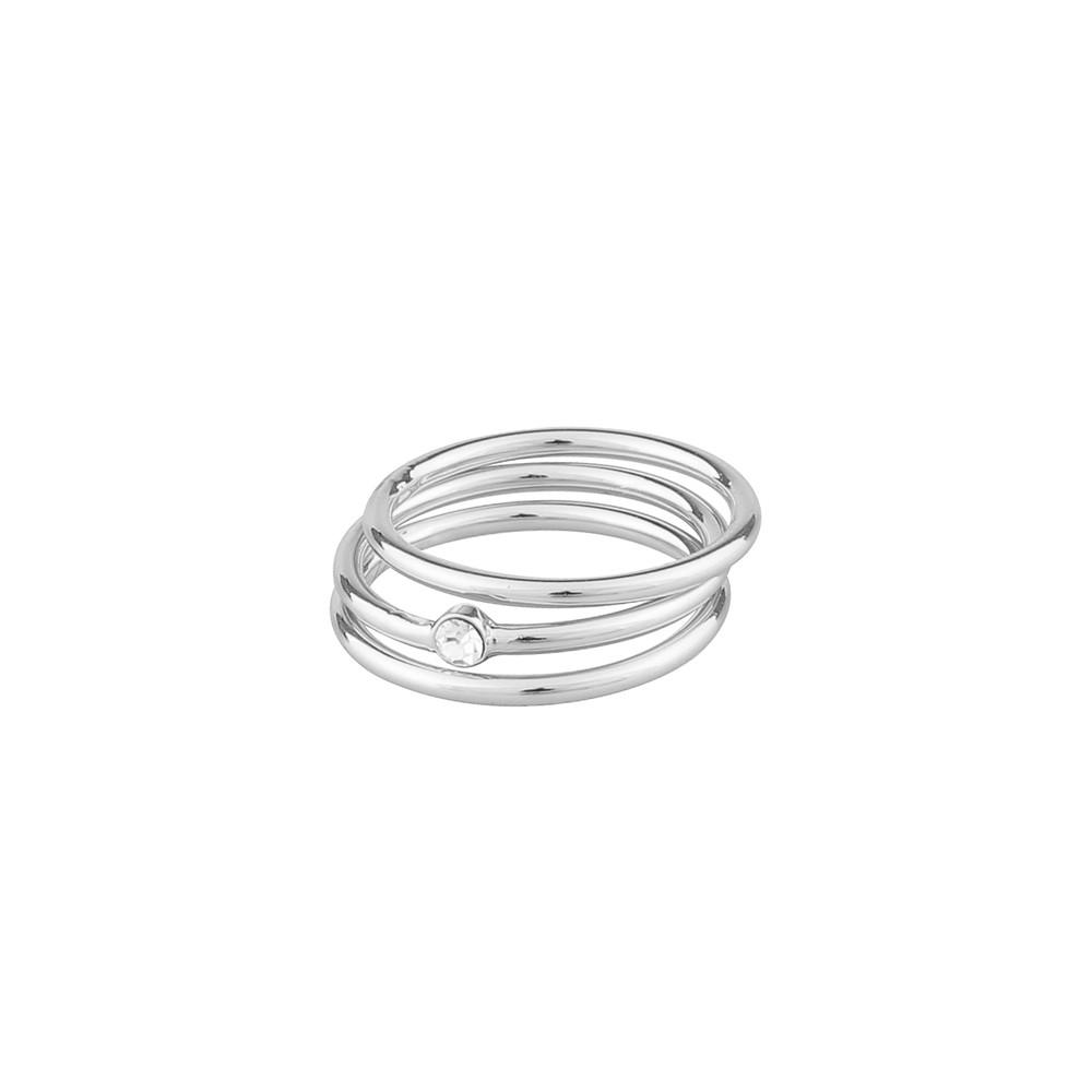 Vivid Louisa Ring
