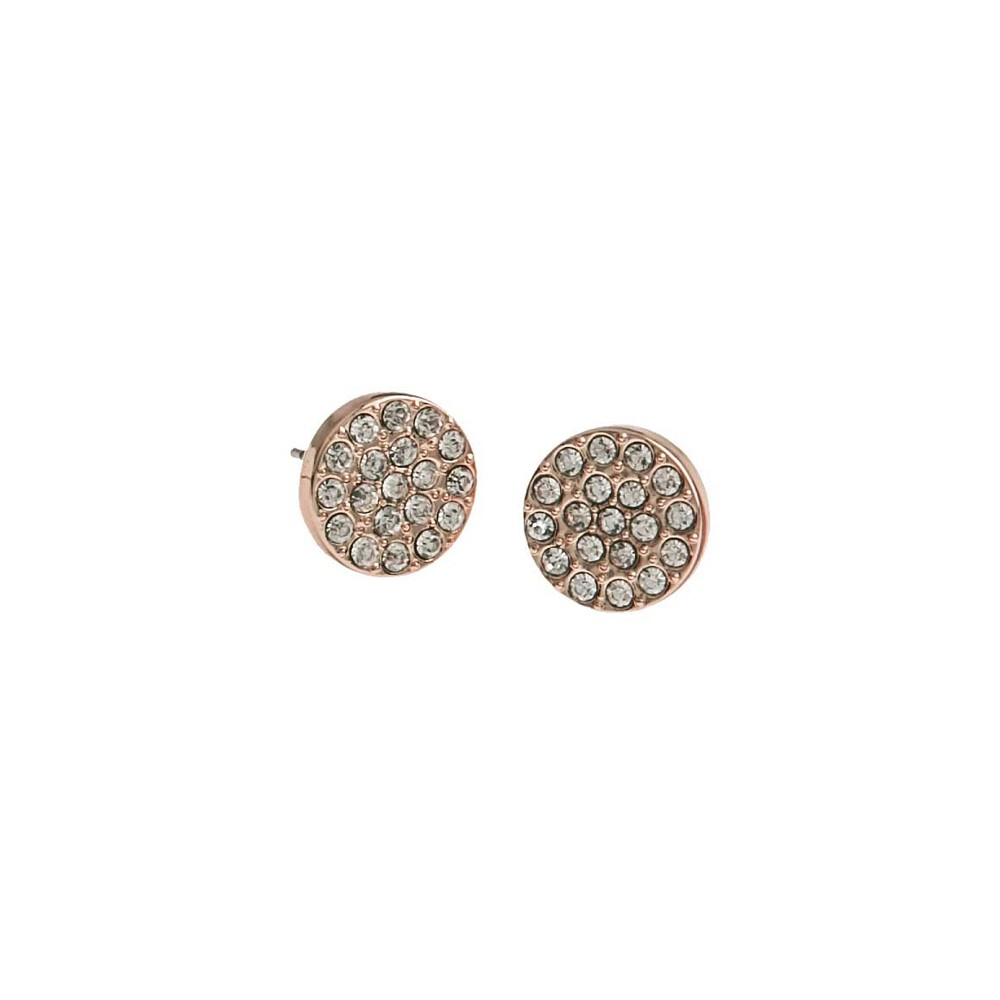 f97d98278 Spark Small Stone Earring