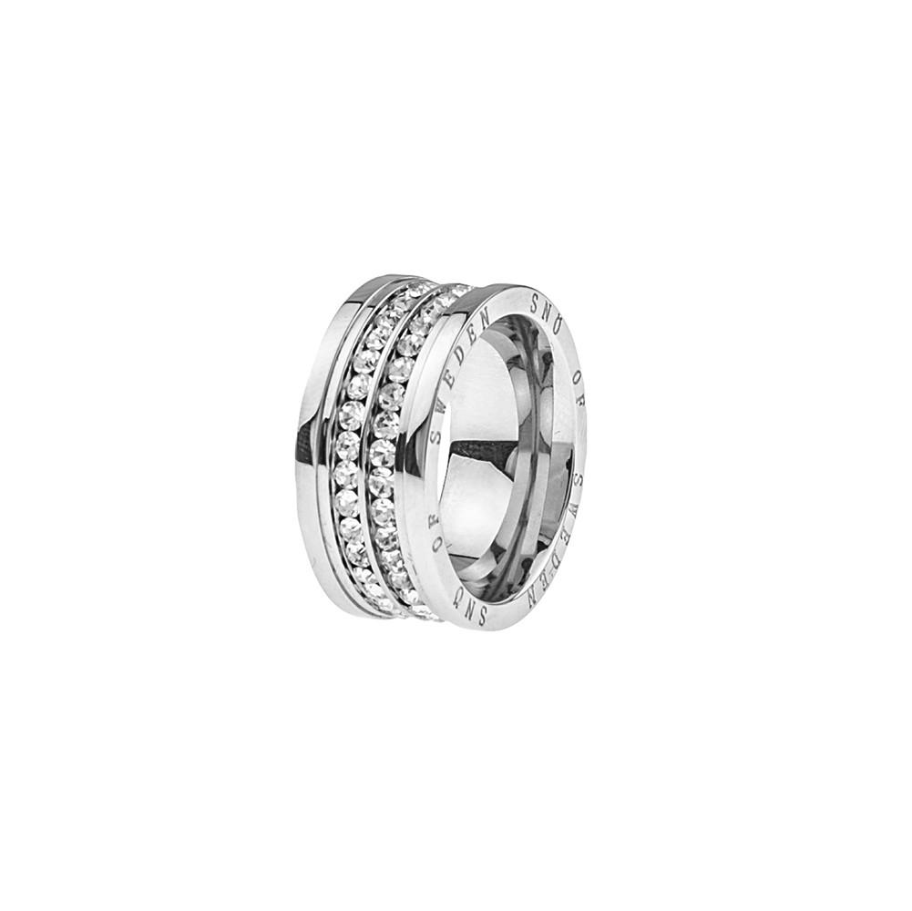Blizz Ring