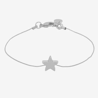 Small Star Small Bracelet