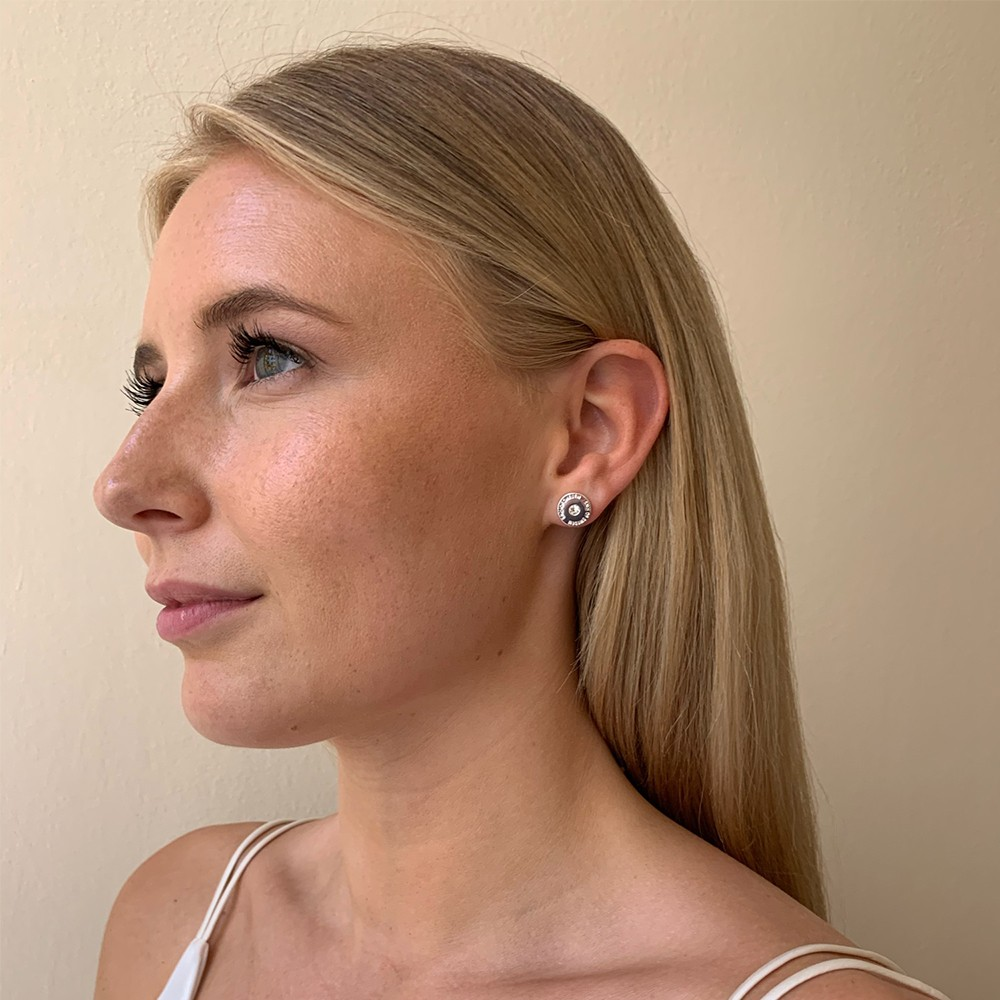 Harly Small Earring