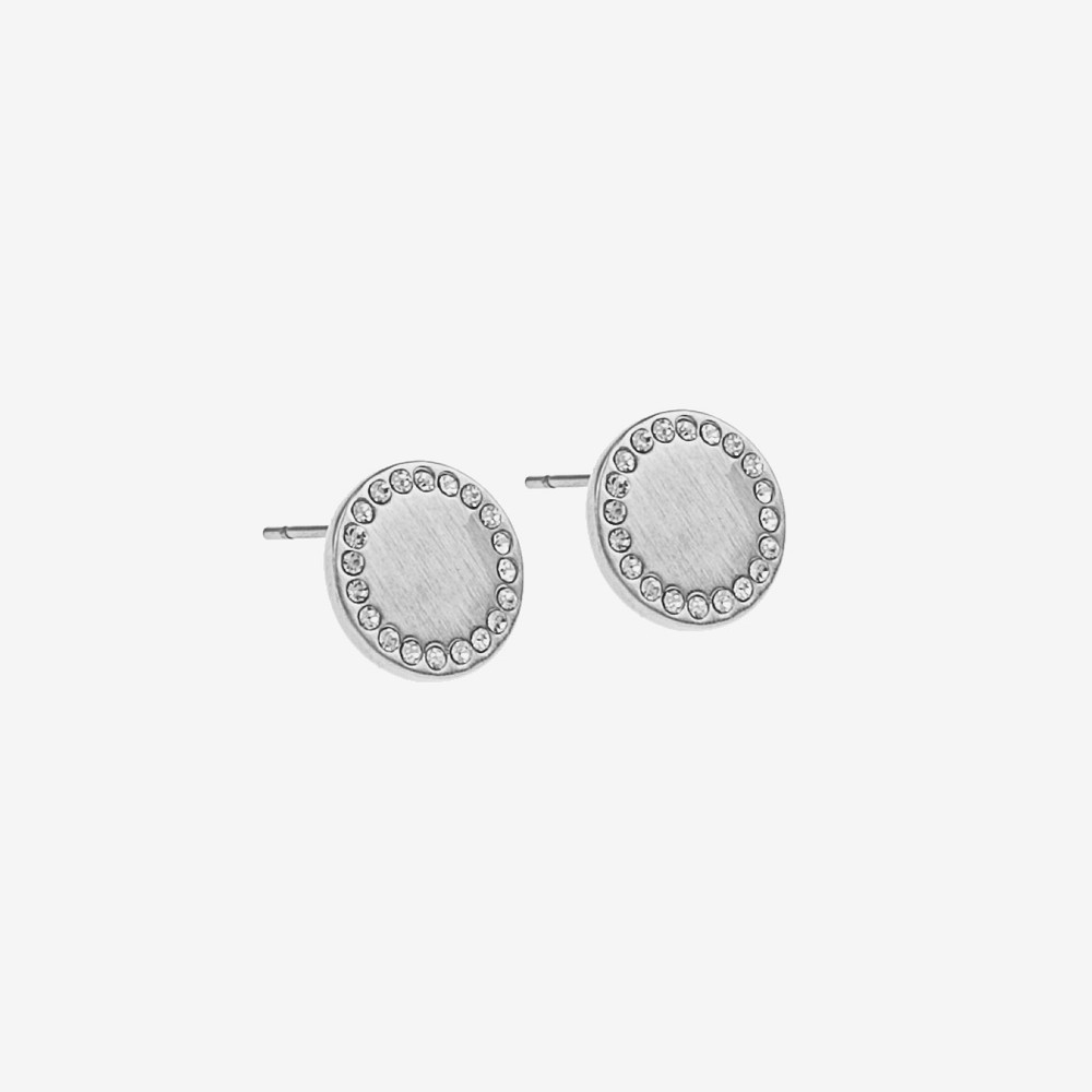 Selma Small Earring
