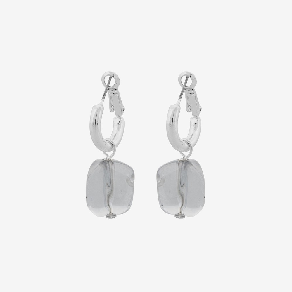 link us small earrings ro with en round