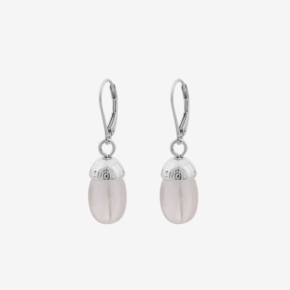Conrad Small Earring