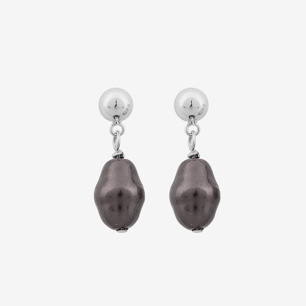 Sienna Small Earring