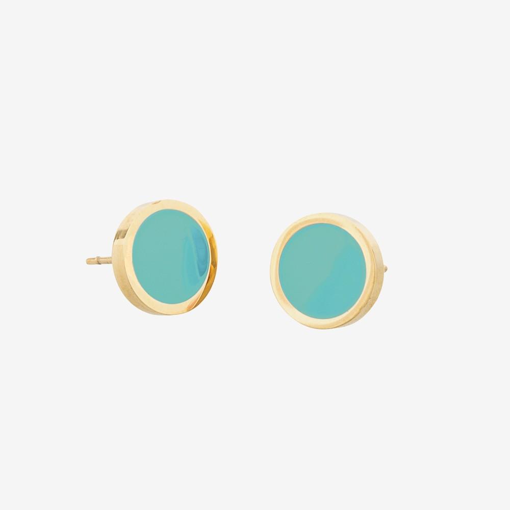 Palermo Earring